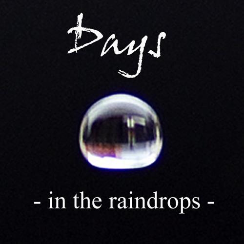 Days - Miku version