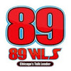 "AP2014 BEST USE OF SOUND ""JRW BACK HOME"" - JENNIFER KEIPER WLS-AM"