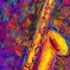 Sax Dub (Øriginal Mix-Juan Kaßßáli)