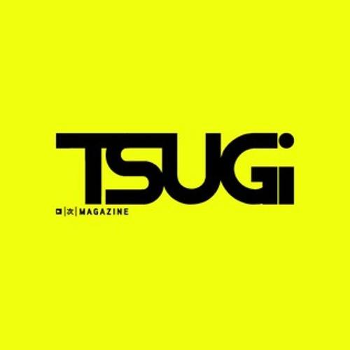 Don Rimini - Tsugi Mix