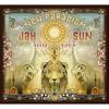 Jah Sun feat. Dre Island – Carry On