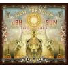 Jah Sun feat. Randy Valentine – My Brother's Keeper