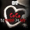 DJ CHAMP 74 MIX -O.T. GENESIS COCO (CLUB).mp3