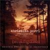 Christina Perri - A Thousand Years (The Twilight Saga: Breaking Dawn – Part 1) Cover