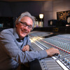 Free Download BBC Radio2 The Producers Trevor Horn Mp3