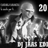 82 BPM Lo Siento Por Ti - La Charanga Habanera LIVE [DJ JAAS EDIT] 15'