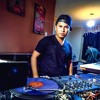 Dj Peligro - Mix Juegos Electrizantes Vol 6 (No subir a youtube)