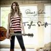 Dear John - Taylor Swift (cover)