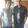 Quickie with Khiladi :D Akshay Kumar's Super 10!