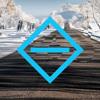 Asaga b2b Monkey Fish — Highway Records Showcase @ Rodnya (Moscow) — 10.01.2015