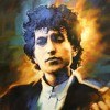 Buckets Of Rain - Bob Dylan - Cover