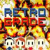 Retrograde #69: The Last Express