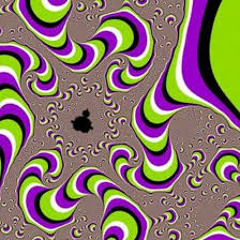 Finger's Devious - Shapeshifter - Strk9 - Remix