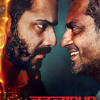 Judaai - (Badlapur 2015) - Arijit Singh - Shaheryar Bhatti - Full mp3 song