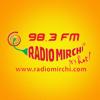 Download musik FUNTANTRA PARADE OF RANI MUKHERJI terbaik - LaguTerbaru123.Com
