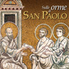 Sulle orme di San Paolo - Inno del Centenario delle Figlie di San Paolo
