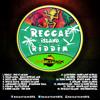 Lady Rudy - Your Love Is Real (Reggae Island Riddim) RazzAttack Muzik - January 2015