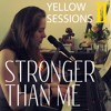 Stronger Than Me, Connie Britton (Nashville TV Show)