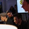 The Slow Show - Bloodline | Live on 2 Meter Sessies @ Eurosonic Noorderslag