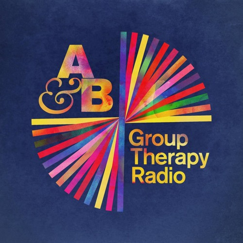 Page 1 | Group Therapy 114 with Above & Beyond - We Are All We Need Album Special [#FreeDownload]. Topic published by DjMaverix in Free Productions (Music Floor).