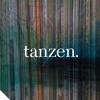 Tanzen. 2014 Review Part 2 (2015-01-13)