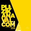 Masta Gana - Ki Ka Nou Feat Biguens & Kevin Jamais [kanaval 2015]