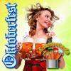 Moerepetazie - Oktoberfest