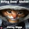 Corey Biggs (DC10 Records) Vs.Dj Ryota (Pivote) Music Is The Drug 148 - Bring Dem' Water
