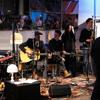 The Slow Show - Augustine | Live on 2 Meter Sessies @ Eurosonic Noorderslag 2015