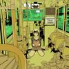 シークレット 'The Secret' [Tanukineiri Shiori Sampler 下 〜冒険の旅〜(INNER WORLD)BOOK SONGS 2/2]