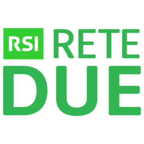 RSI ReteDue über das 6. Norient Musikfilm Festival 2015