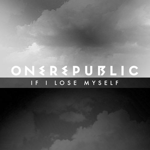 One Republic - If I Lose Myself (Taptone Remix)