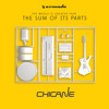 Chicane feat. Lisa Gerrard - Orleans [Taken from 'The Sum Of Its Parts'] [OUT NOW!]