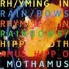 Radiohead - Weird Fishes