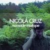 Mix Tape 010 Nomade - Nicola Cruz mp3