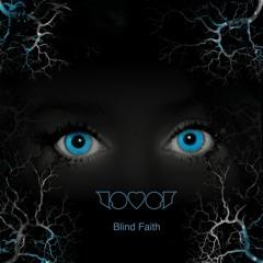 Blind Faith (Acoustic Version)