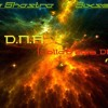Vimana Shastra & Sixsense  - Alien D.N.A(collab 2015 DEMO)
