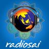 Instrumental Sai Bhajan - Guru Mahima Gao