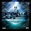 Krewella - Alive (Surce & Don-P Trap Remix)