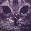 Örnen - Winning (Preview) #FutureHouse