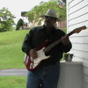 Riding With The King By T W  ( Oreg. BB King  Eric Clapton )