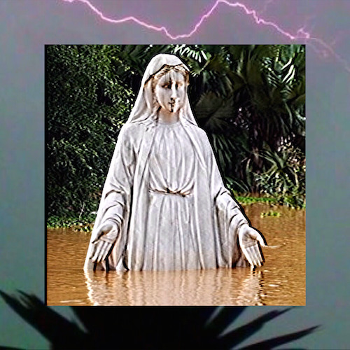 KILL YOURSELF PART X: THE RESURRECTION SAGA