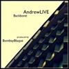 Backbone [Free Download]