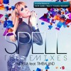 Noelia Feat. Timbaland - Spell (Dave Aude Club)