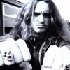 cliff burton - metallica - best solo ever