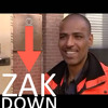 Zak Down (Strandbal Edit)