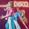 Disco Dance Machine (Free Download)