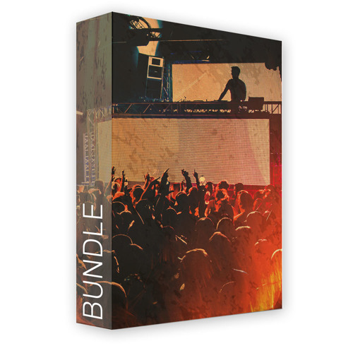 World Music Bundle Demo