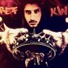 Download اغنية جرس انذار اغنية راب عربي سوري Sharif KinG & AflatOon bek جديد 2015  KING Mp3