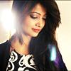 Download Khamoshiyan (Female) Cover - Diya  Ghosh